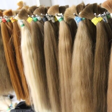 hair extension services in nb canada