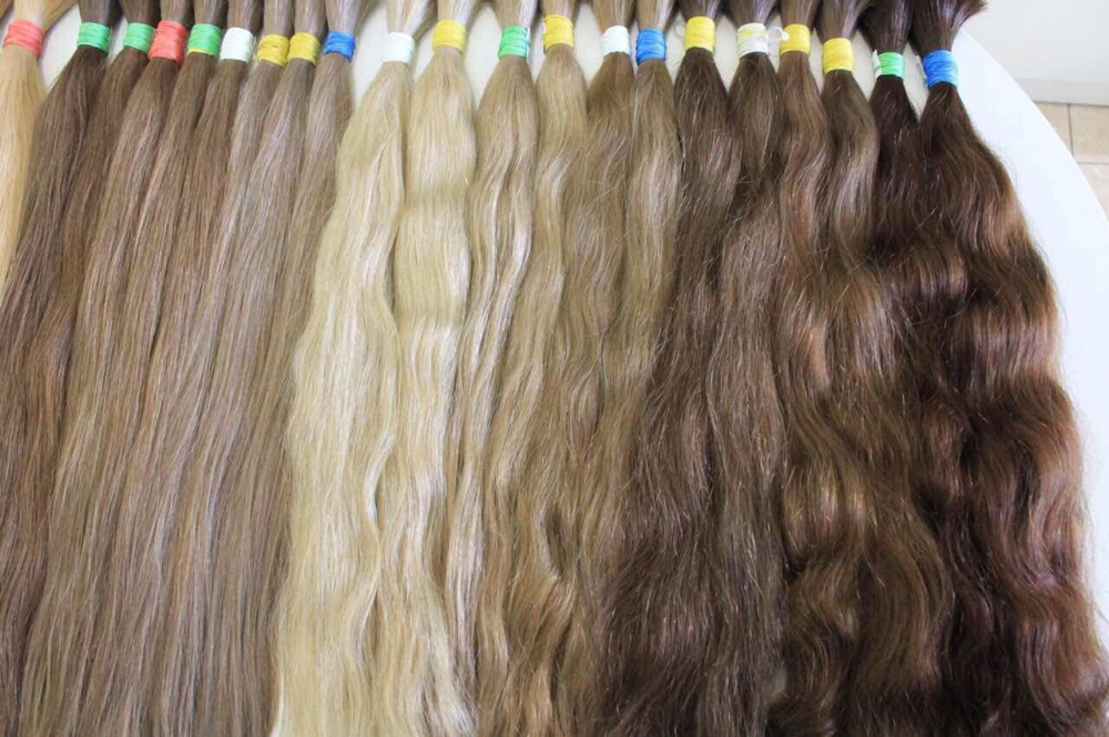 Hair Extension Services In Saint John Nb Canada